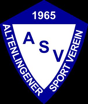 JSG Altenlingen/Holth. U17