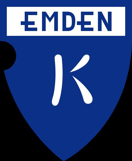 BSV Kickers Emden U15