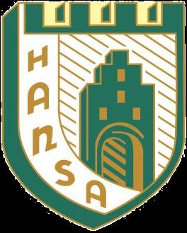 SV Hansa Friesoythe U19