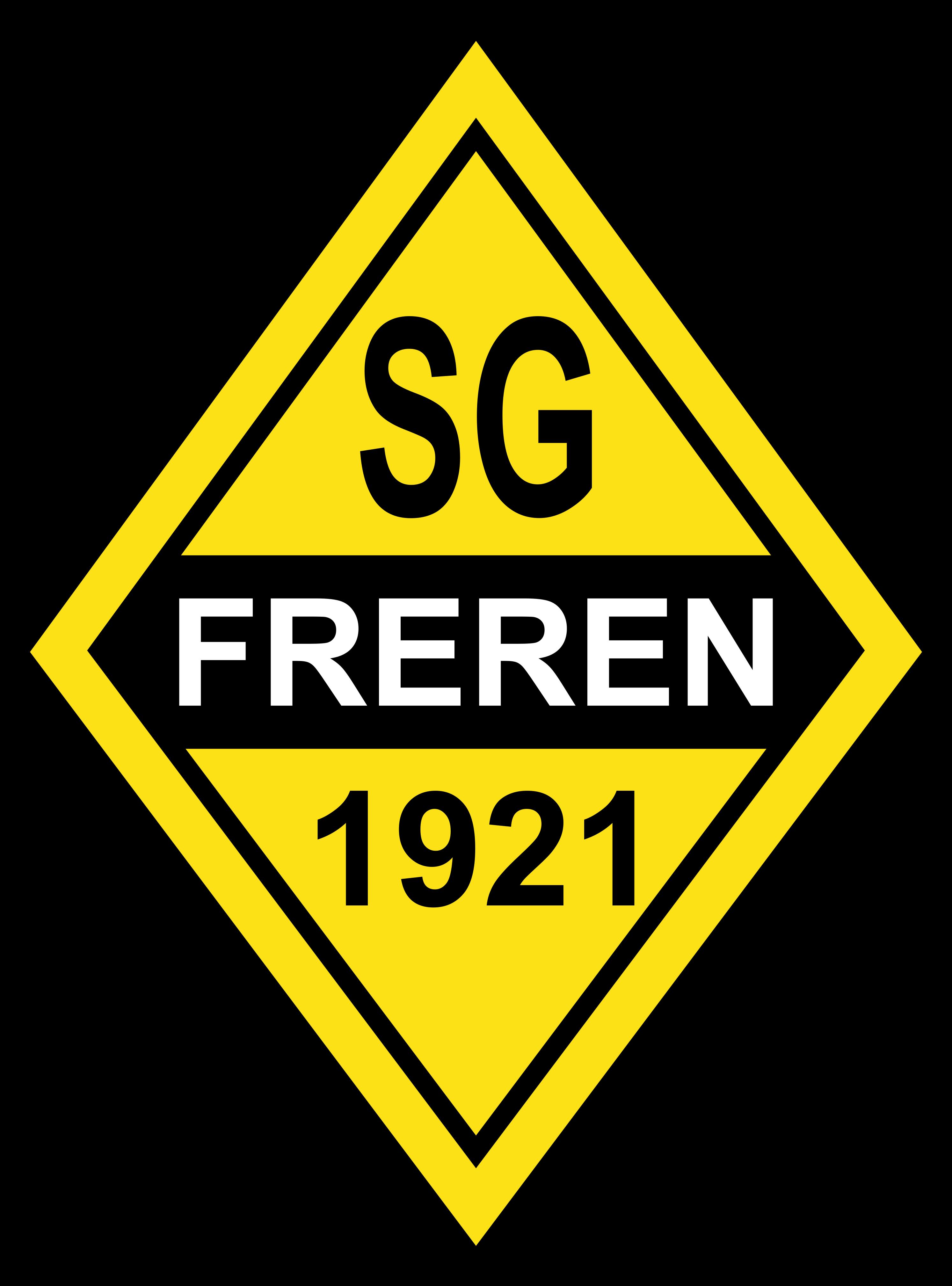 JSG Freren/Anderv. U13