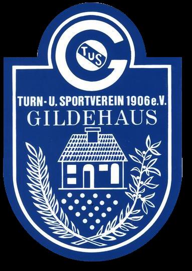 JSG Gildehaus/SGB U13