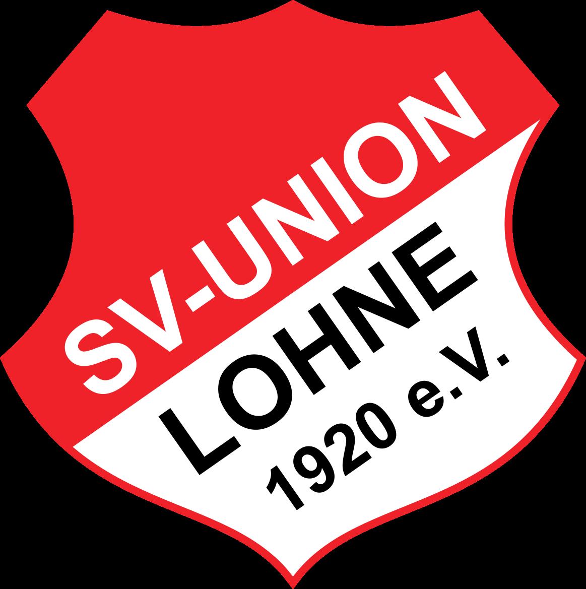 SV Union Lohne U13