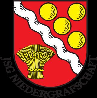 JSG Niedergrafschaft D1