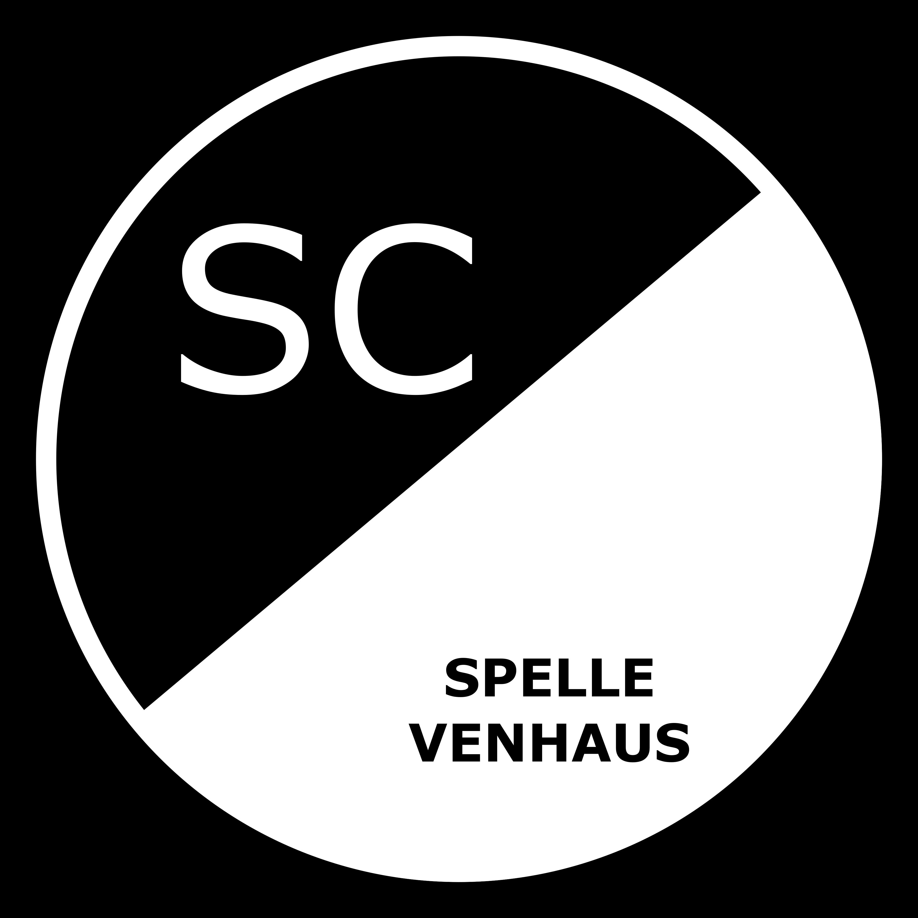 SC Spelle-Venhaus U13