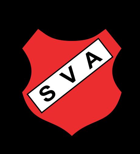 SV Salzbergen U13