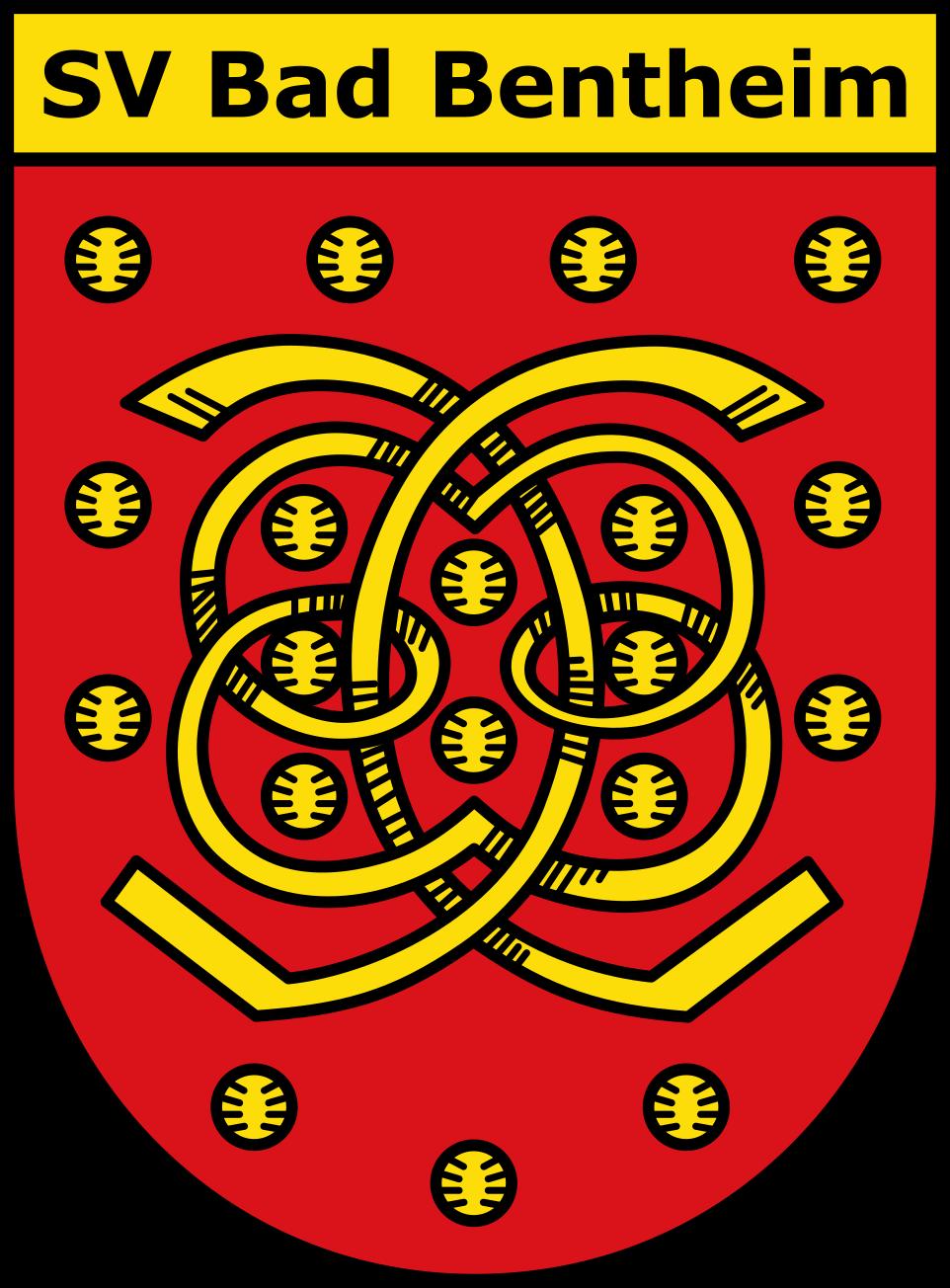 SV Bad Bentheim U19
