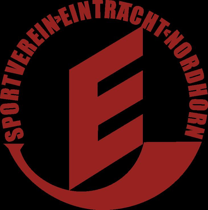 SV Eintracht Nordhorn U15