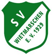 SV Wietmarschen U13