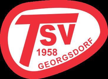 JSG Georgsd./Esche U15