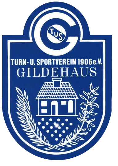 JSG Gildhaus/SGB D1