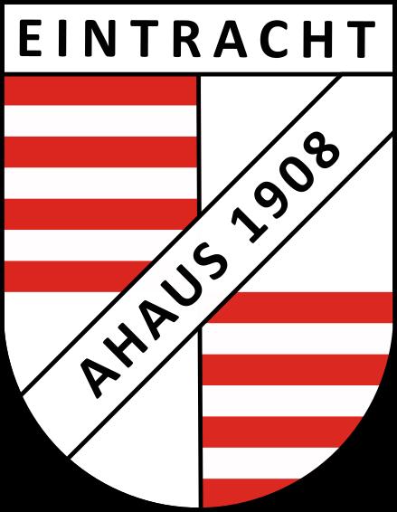Eintracht Ahaus U19