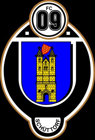 FC Schüttorf 09 U19