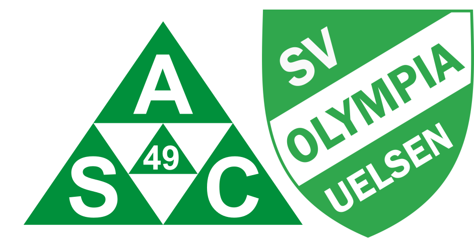 JSG ASC/Uelsen D1