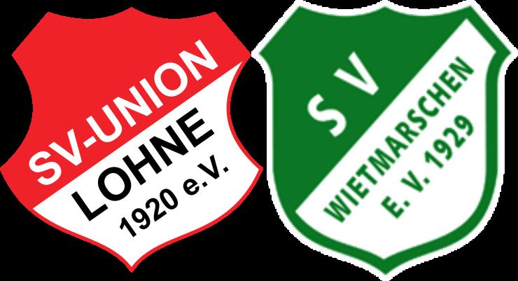 JSG Lohne/Wietmarschen U19
