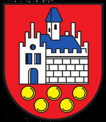JSG Neuenhaus/V./L. U19