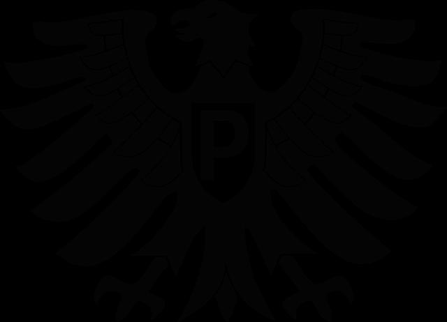 Preußen Münster U16