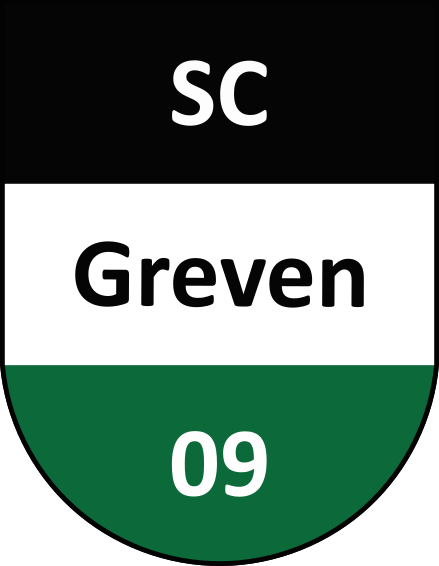 SC Greven U15