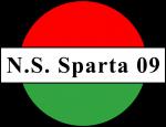 Sparta Nordhorn U19