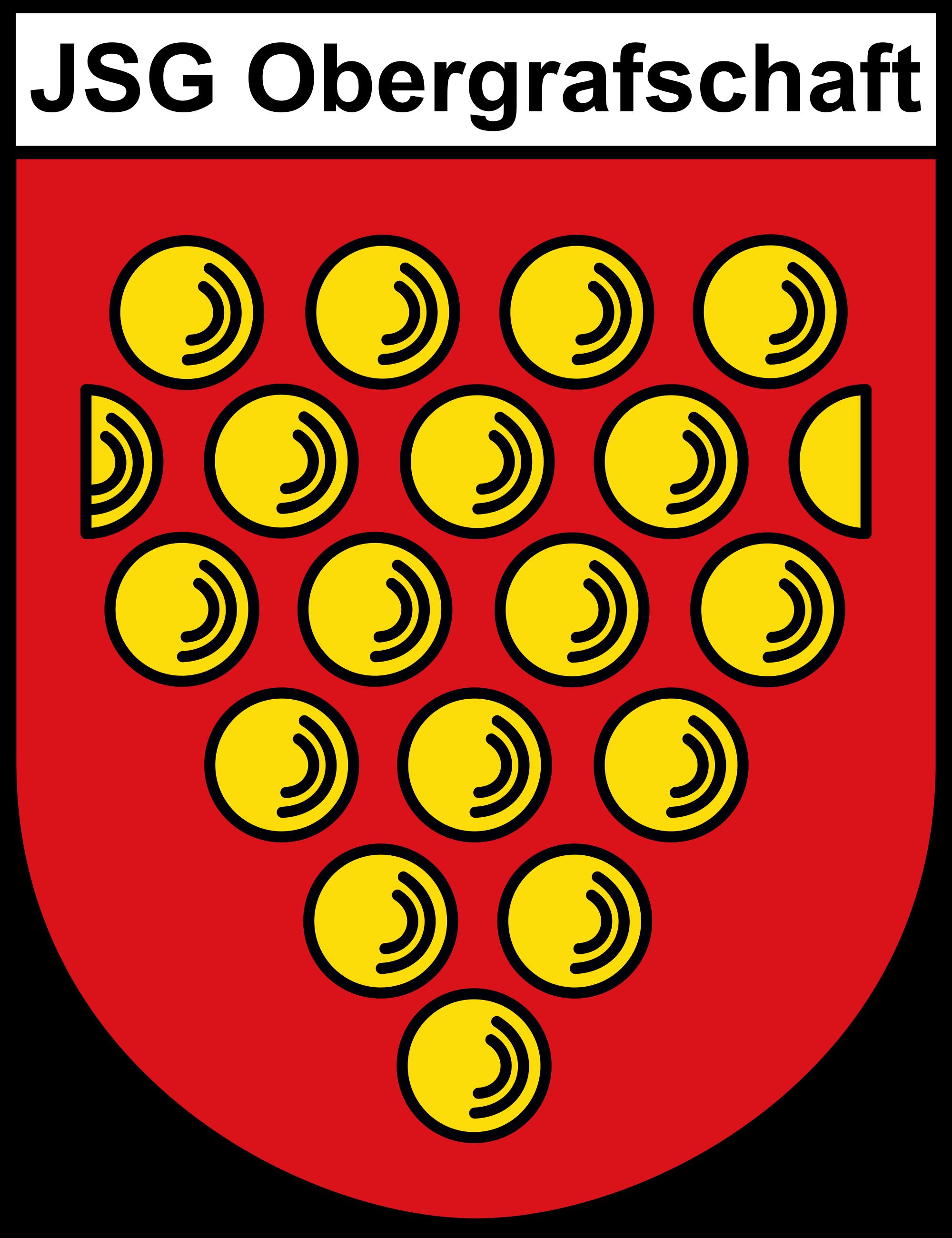 JSG Obergrafschaft U13
