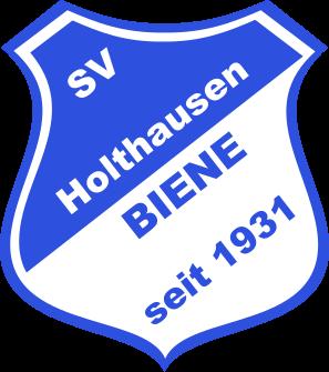 JSG Holthausen/Altenl. U19