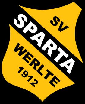 JSG Werlte/L./W. U19