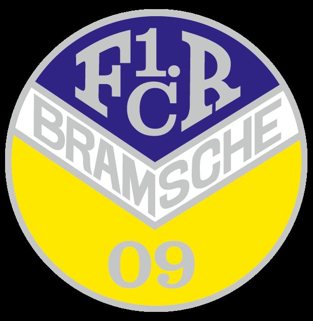 1. FCR 09 Bramsche U15