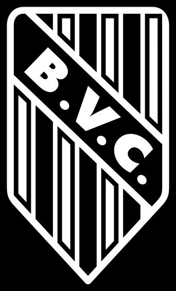 BV Cloppenburg U15