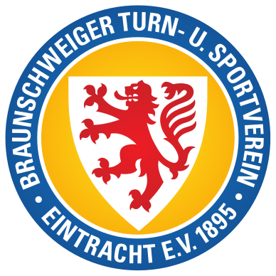 Eintracht Braunschweig U16
