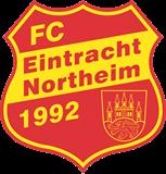 FC Eintracht Northeim U17