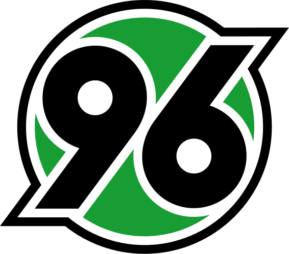 Hannover 96 U16