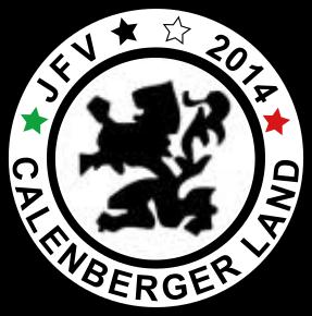 JFV Calenberger Land U17