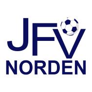 JFV Norden U17