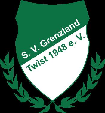 JSG Twist/Schöninghsdorf U19