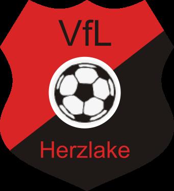 VfL Herzlake U19