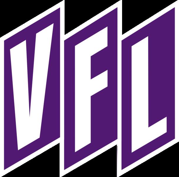 VfL Osnabrück U16