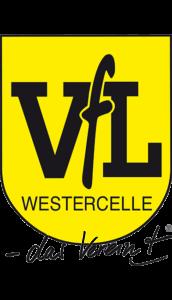 VfL Westercelle U17