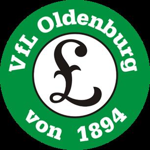 VfL Oldenburg U15