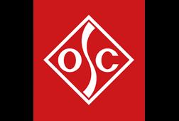 Osnabrücker SC U15