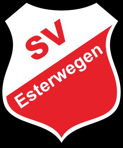 JSG Esterw./Surw./Bockh. U19