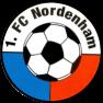 1. FC Nordenham U15