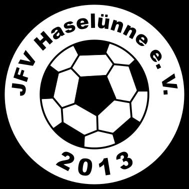 JFV Haselünne U17
