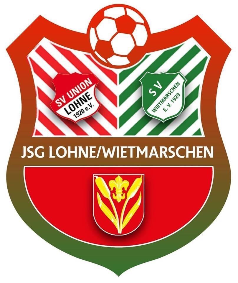 JSG Lohne/Wietm. U17