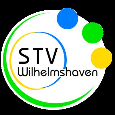 JSG Wilhelmshaven U19