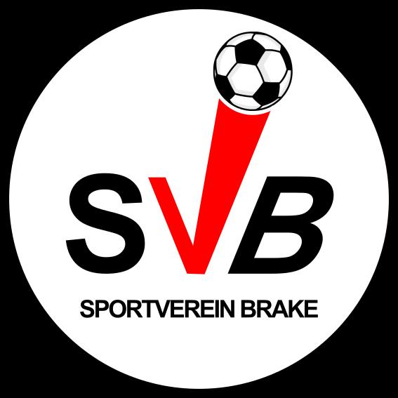 SV Brake U19