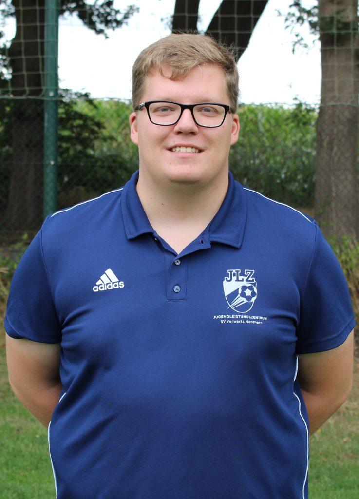 Fabian Buitkamp