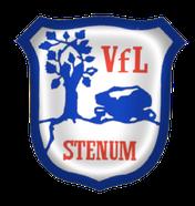VfL Stenum U19