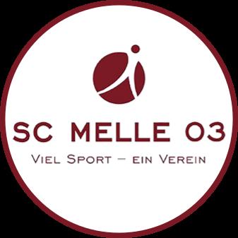 SC Melle 09 U19