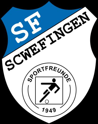JSG Teglingen/M./S. U15