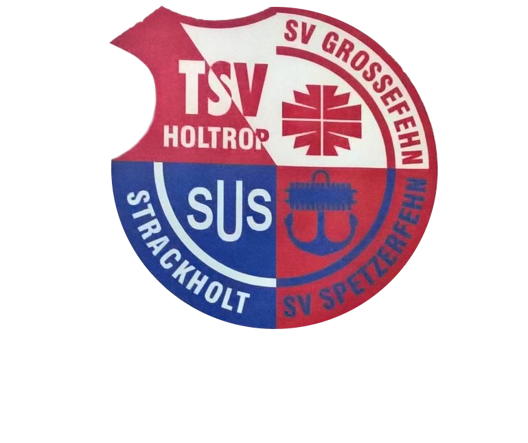 JSG Großefehn U17
