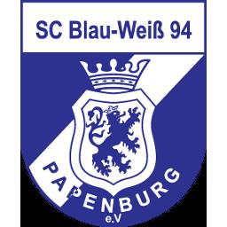SC BW Papenburg U17